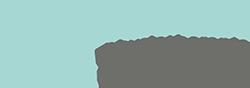 Physiotherapie Martina Groß – Herzogenaurach Logo